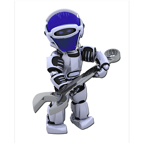 mfvBerlin-robotman